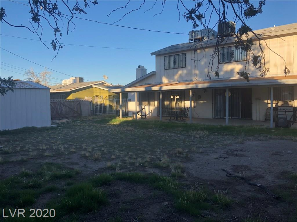 1317 Mojave Rd Las Vegas, NV 89101 - Photo 10