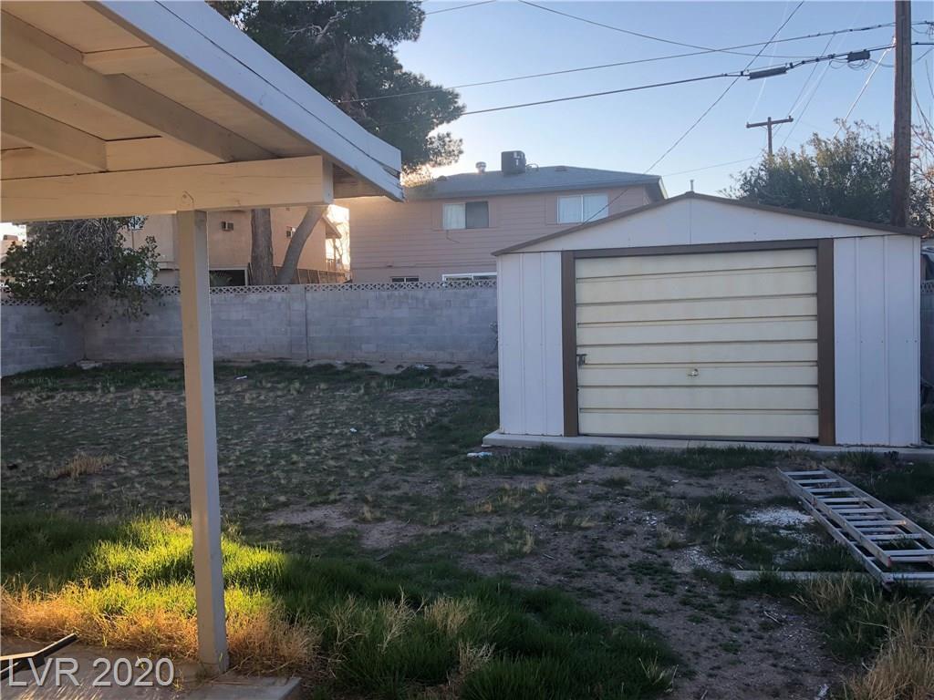 1317 Mojave Rd Las Vegas, NV 89101 - Photo 12