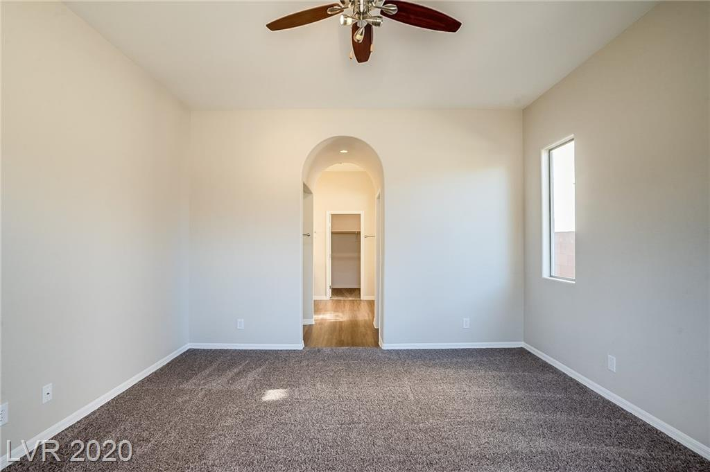 1024 Via Canale Dr Henderson, NV 89011 - Photo 12