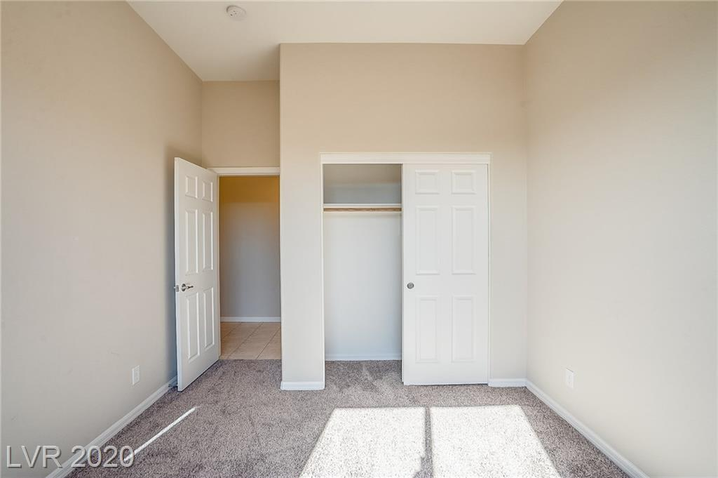 1024 Via Canale Dr Henderson, NV 89011 - Photo 15