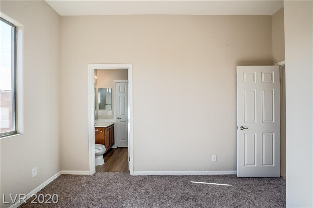1024 Via Canale Dr Henderson, NV 89011 - Photo 19