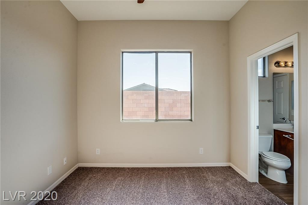1024 Via Canale Dr Henderson, NV 89011 - Photo 20