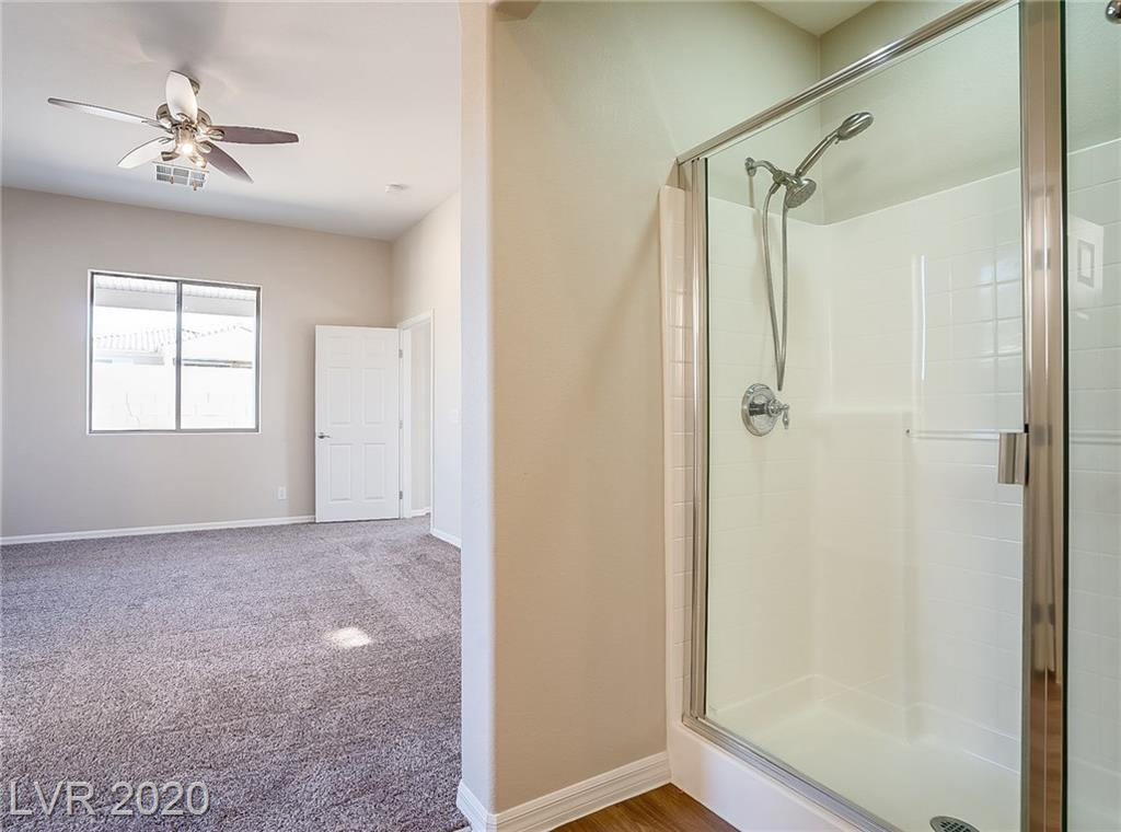 1024 Via Canale Dr Henderson, NV 89011 - Photo 21