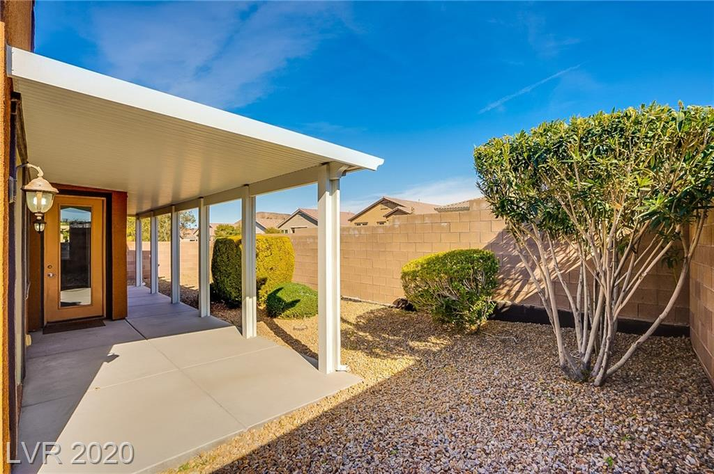 1024 Via Canale Dr Henderson, NV 89011 - Photo 24