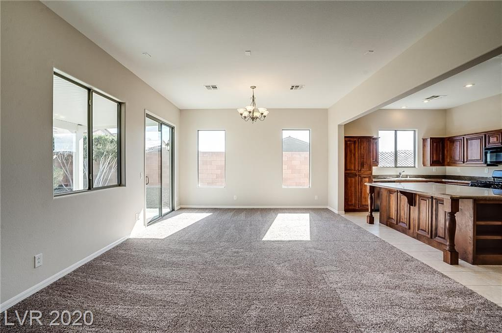 1024 Via Canale Dr Henderson, NV 89011 - Photo 2