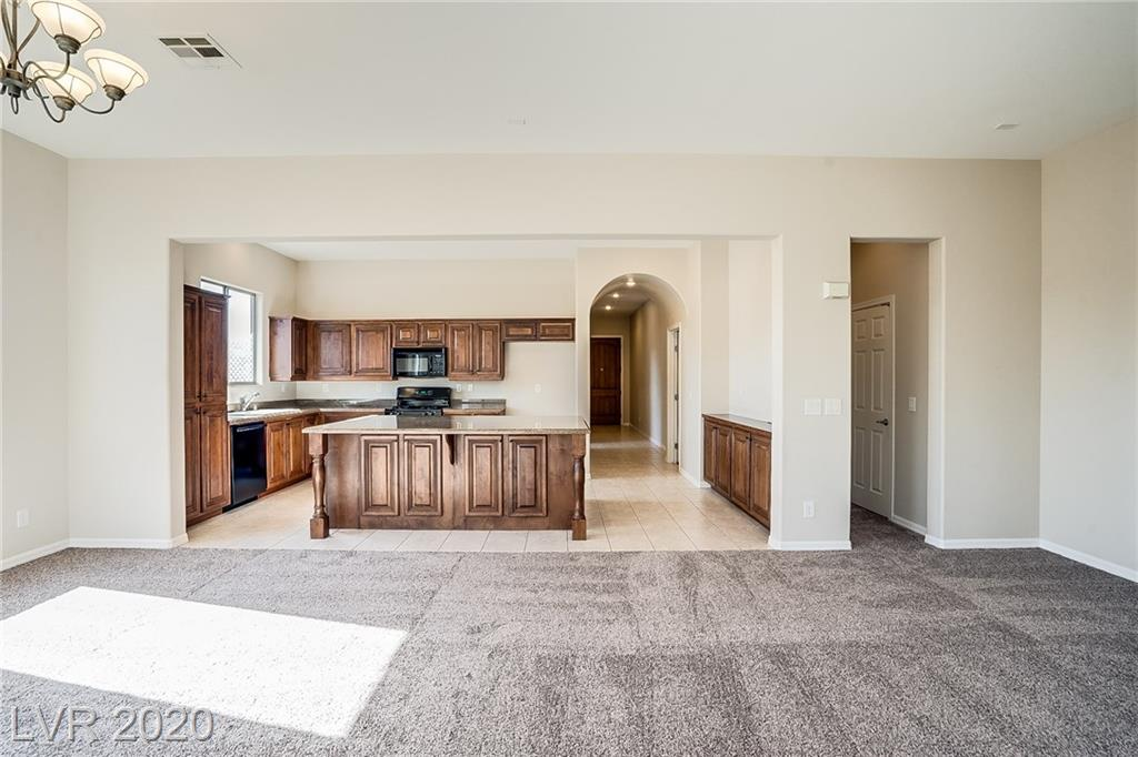 1024 Via Canale Dr Henderson, NV 89011 - Photo 3