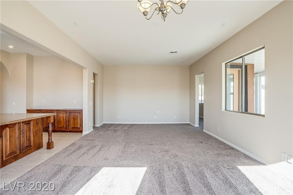 1024 Via Canale Dr Henderson, NV 89011 - Photo 4