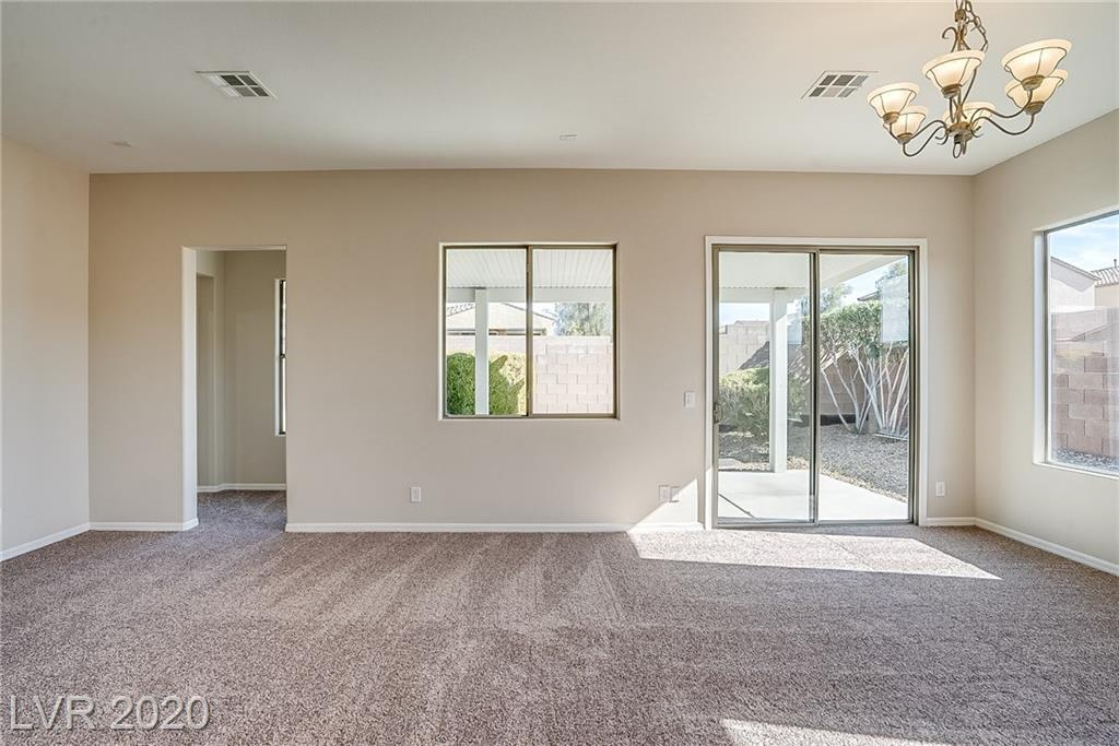 1024 Via Canale Dr Henderson, NV 89011 - Photo 5