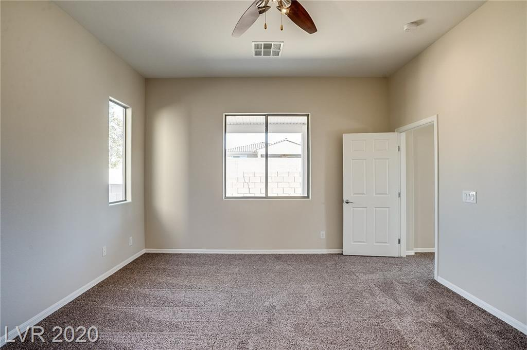 1024 Via Canale Dr Henderson, NV 89011 - Photo 7