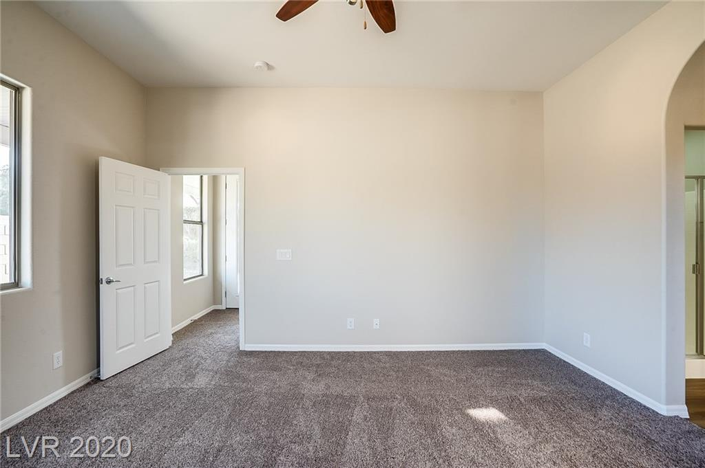 1024 Via Canale Dr Henderson, NV 89011 - Photo 8