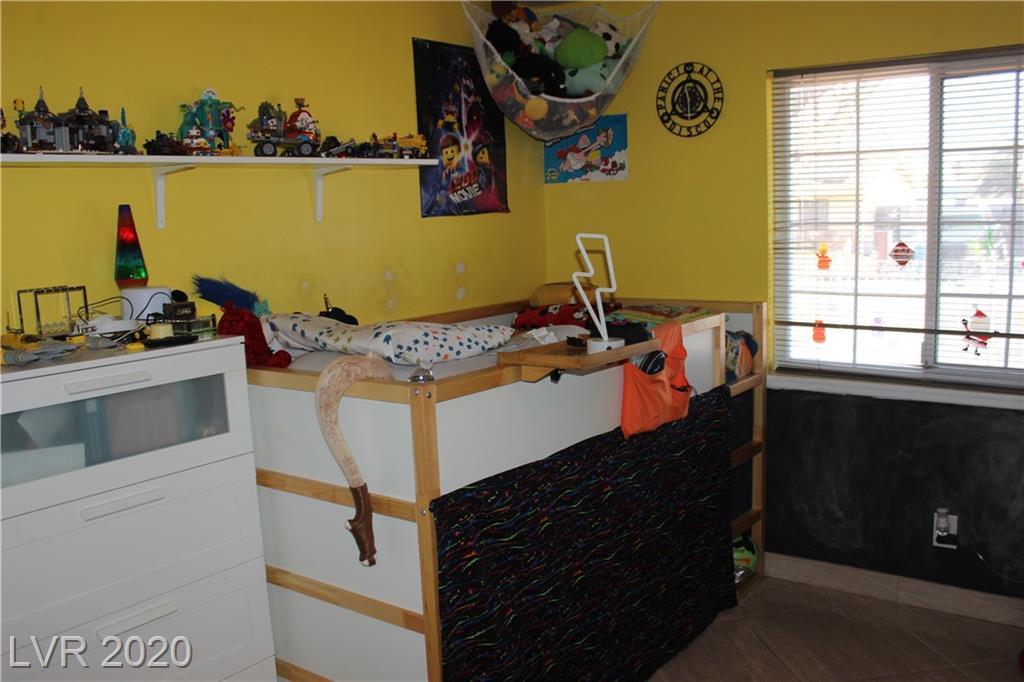 713 Huntington St Las Vegas, NV 89107 - Photo 10