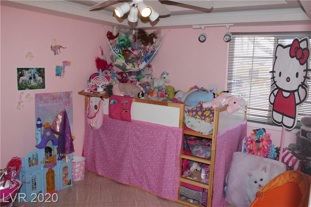 713 Huntington St Las Vegas, NV 89107 - Photo 11