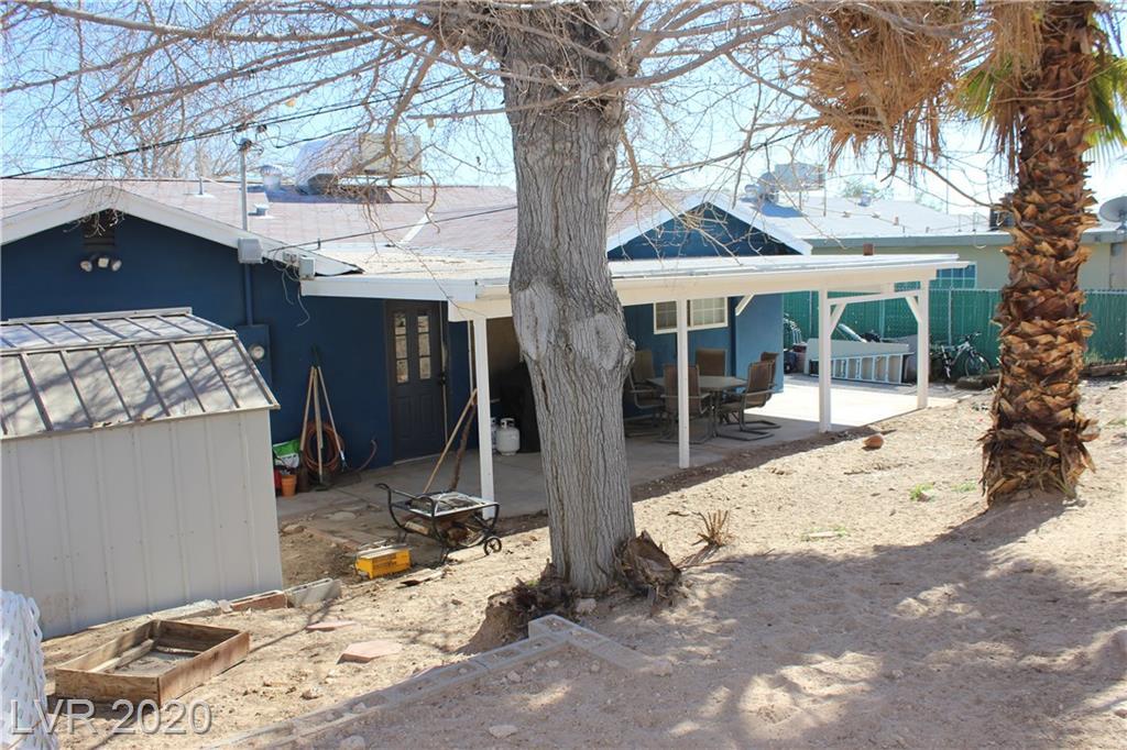 713 Huntington St Las Vegas, NV 89107 - Photo 15