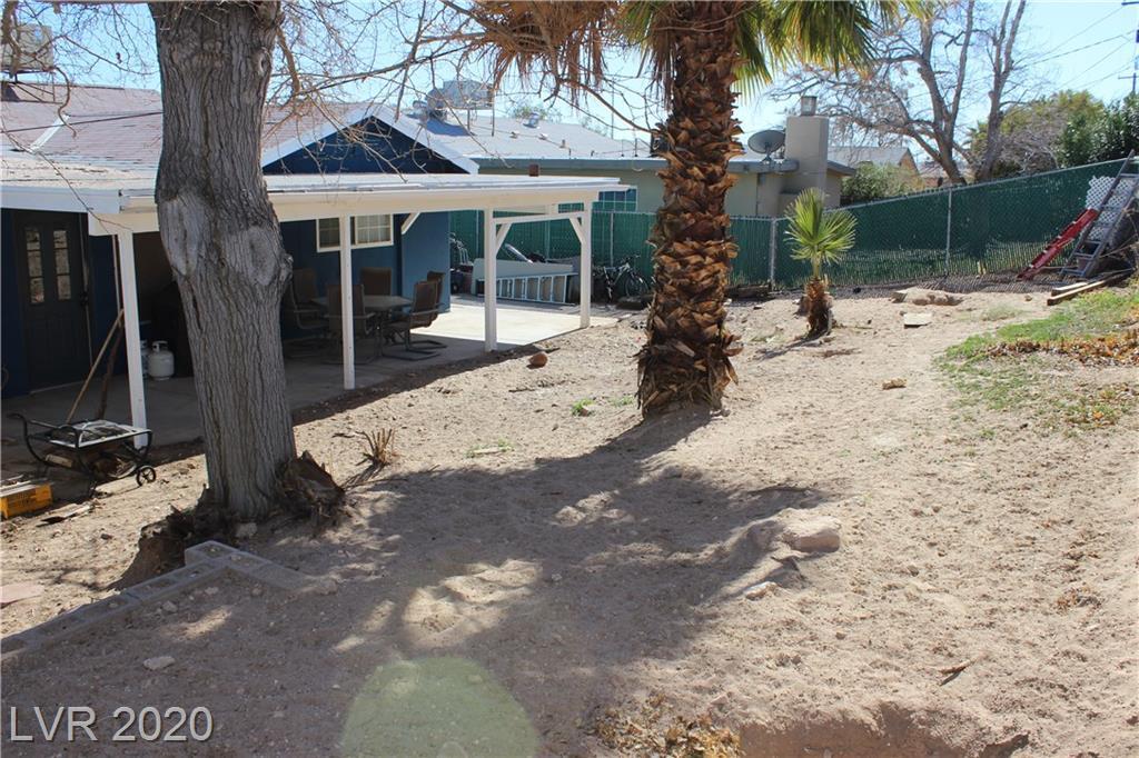 713 Huntington St Las Vegas, NV 89107 - Photo 16