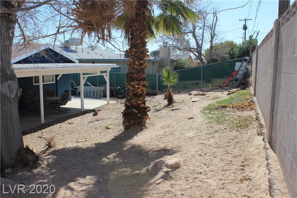 713 Huntington St Las Vegas, NV 89107 - Photo 17