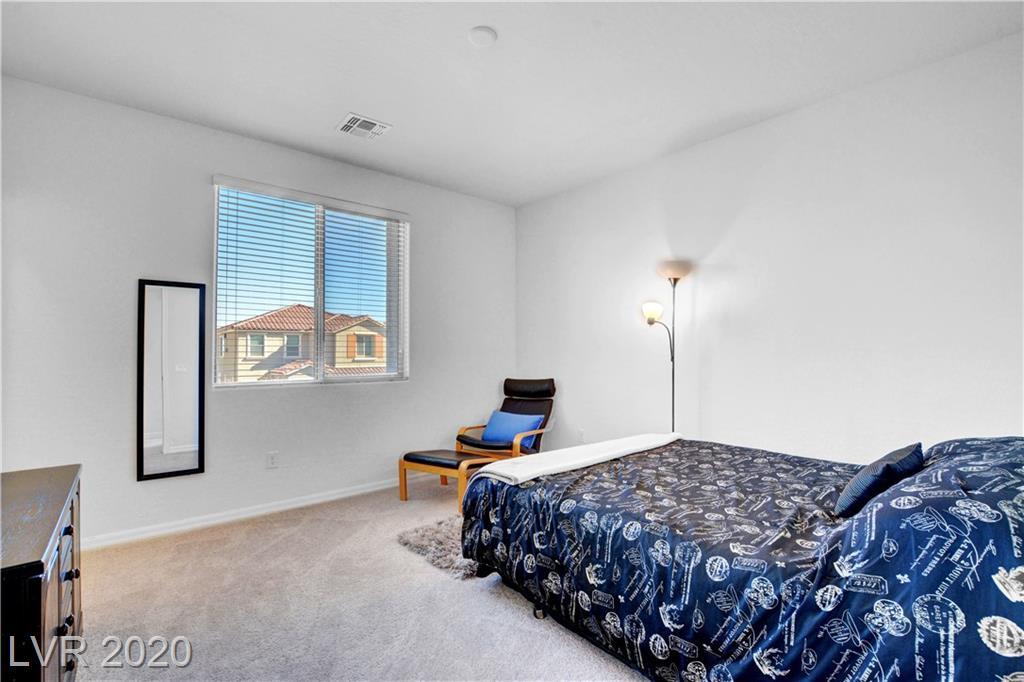8155 Skye Quarry St Las Vegas, NV 89166 - Photo 30