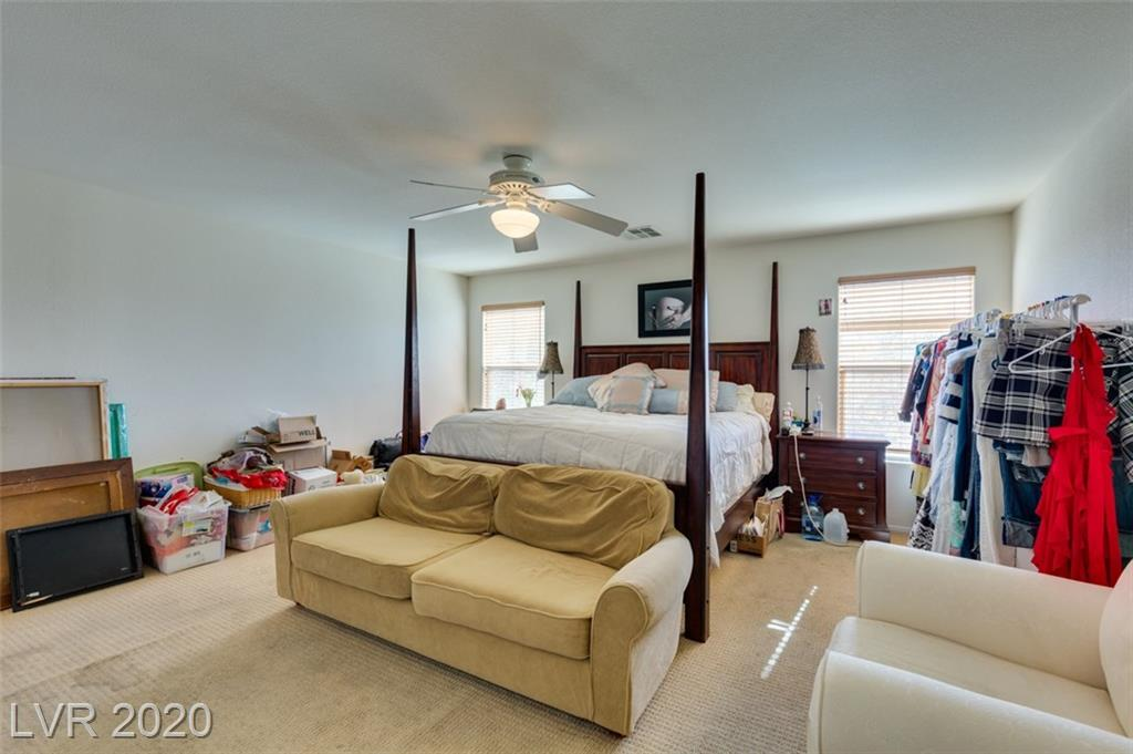 10799 Flame Vine Ct Las Vegas, NV 89135 - Photo 23