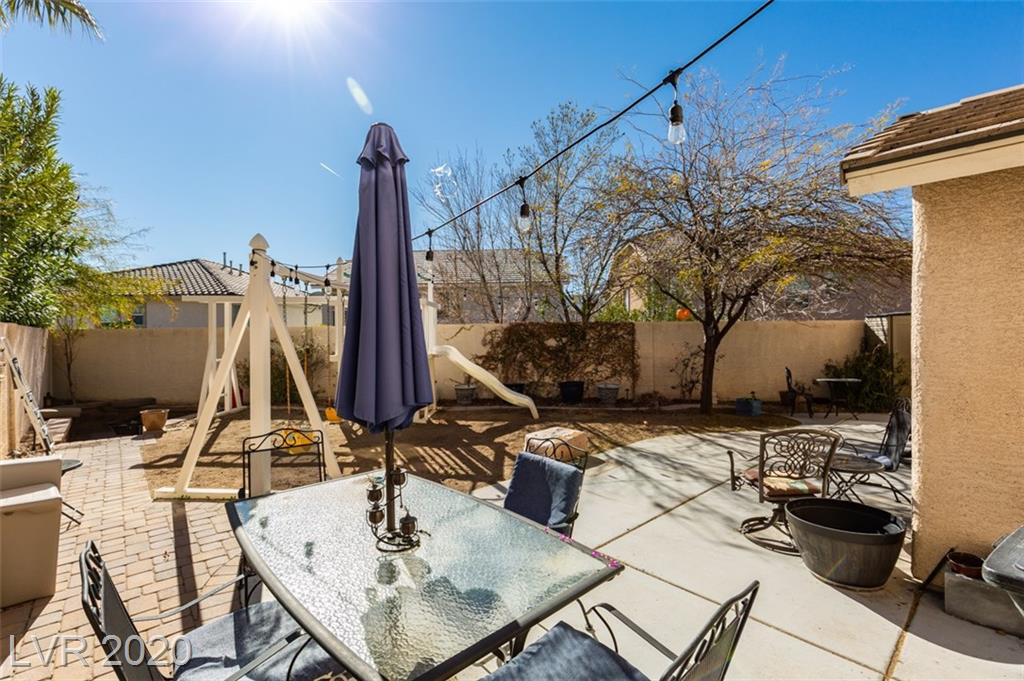 10799 Flame Vine Ct Las Vegas, NV 89135 - Photo 27