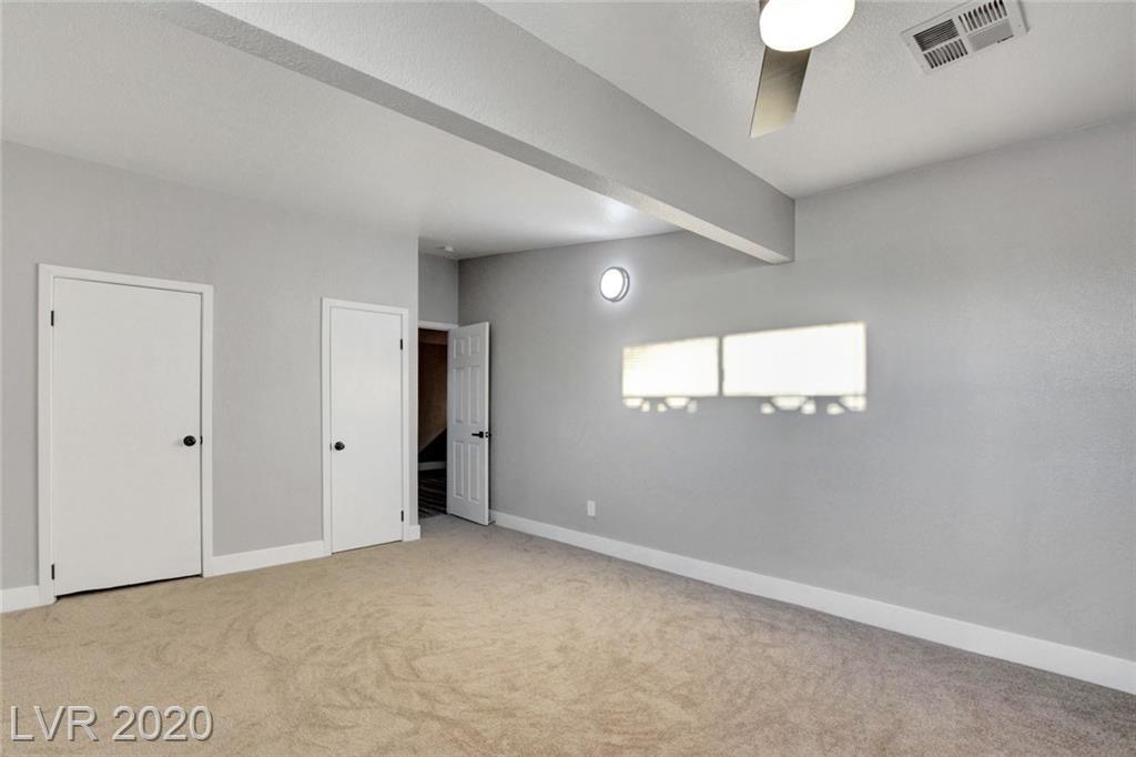 601 Alexander Ave Las Vegas, NV 89106 - Photo 9