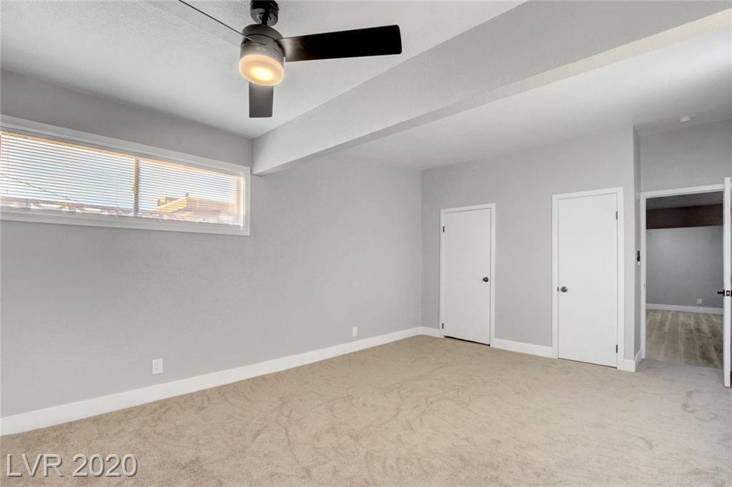 601 Alexander Ave Las Vegas, NV 89106 - Photo 10