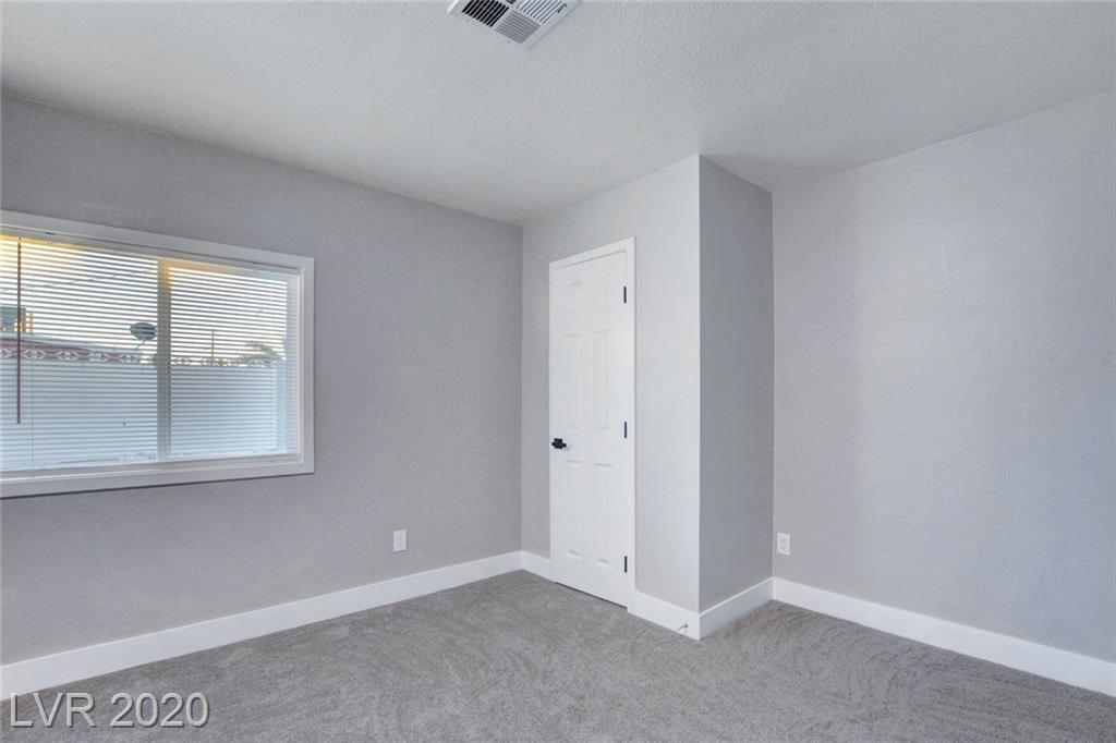 601 Alexander Ave Las Vegas, NV 89106 - Photo 19