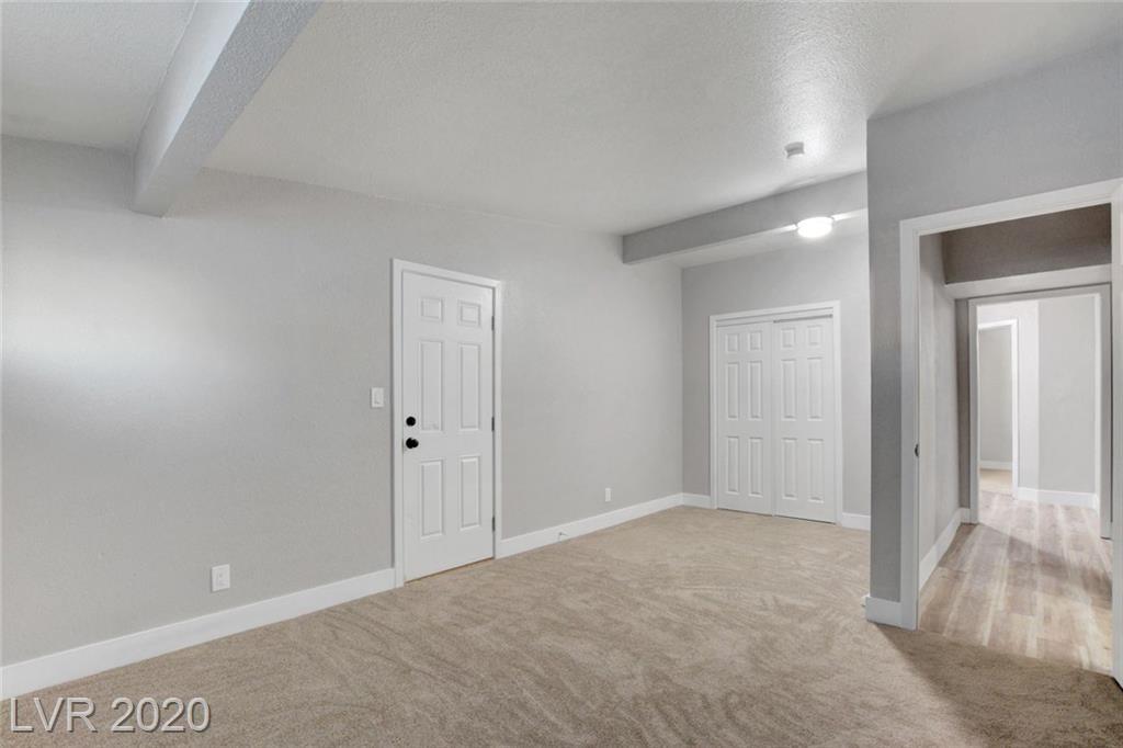 601 Alexander Ave Las Vegas, NV 89106 - Photo 24