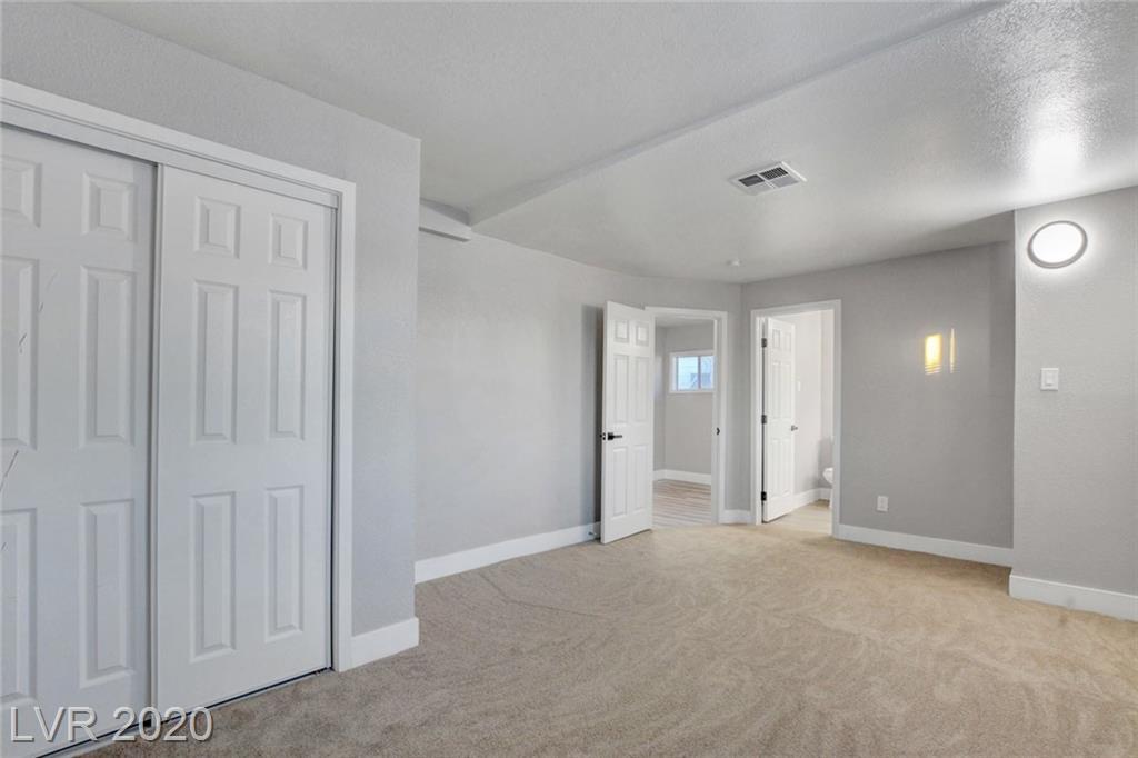 601 Alexander Ave Las Vegas, NV 89106 - Photo 27