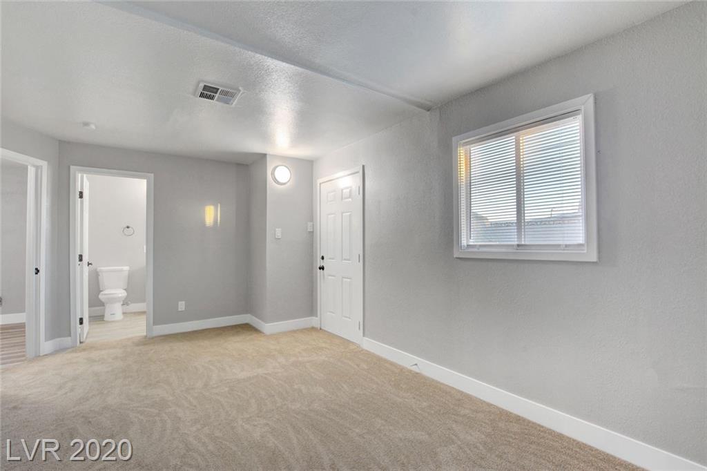 601 Alexander Ave Las Vegas, NV 89106 - Photo 28