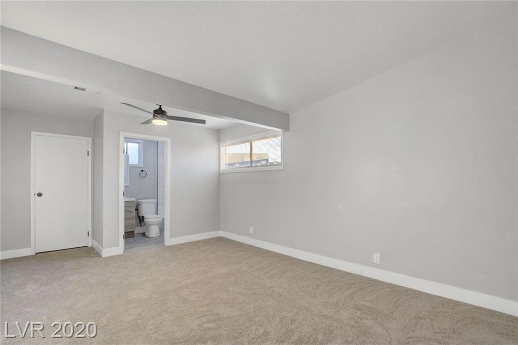 601 Alexander Ave Las Vegas, NV 89106 - Photo 7