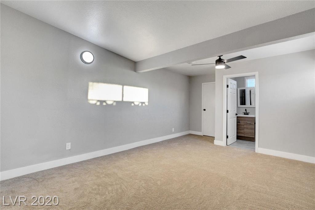 601 Alexander Ave Las Vegas, NV 89106 - Photo 8