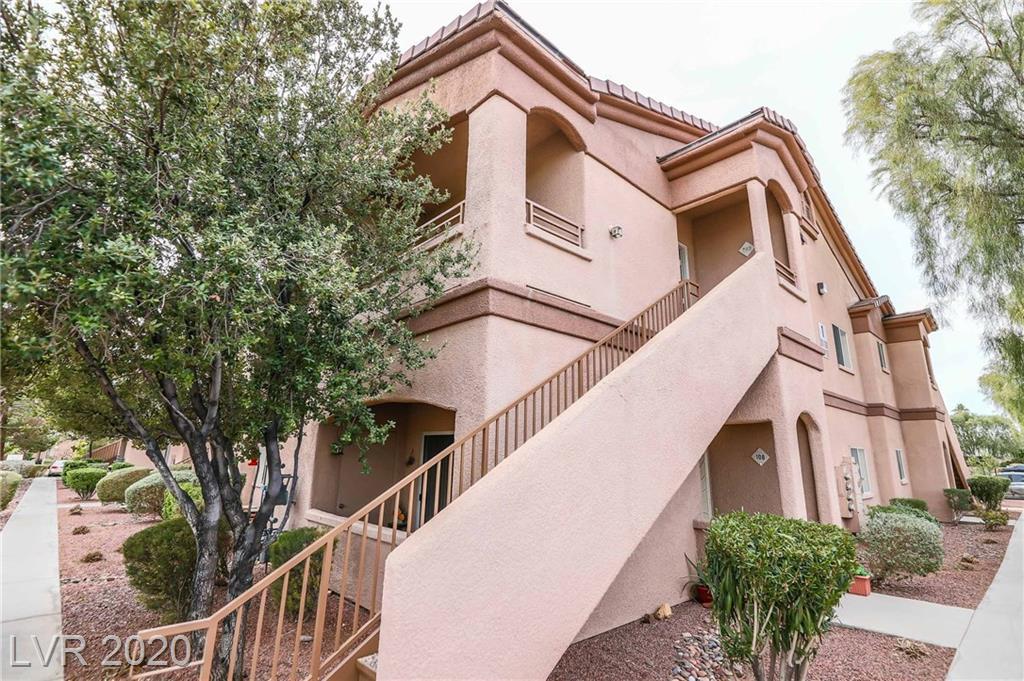 5751 Hacienda Avenue 208 Las Vegas NV 89122