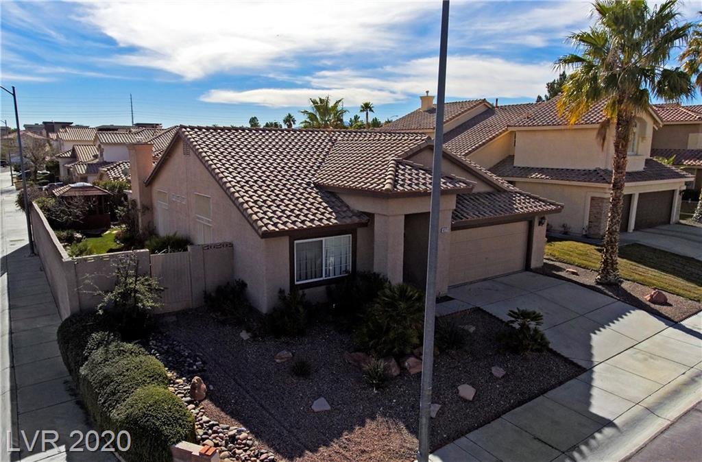 9221 Estrada Ave Las Vegas NV 89129
