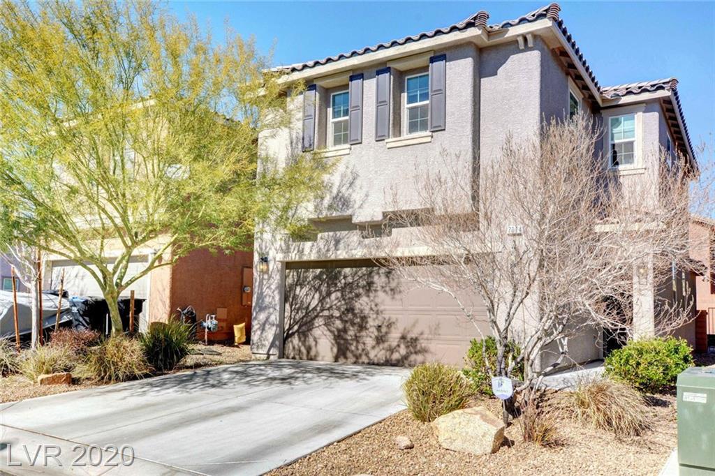 7014 Placid Lake Ave Las Vegas NV 89179