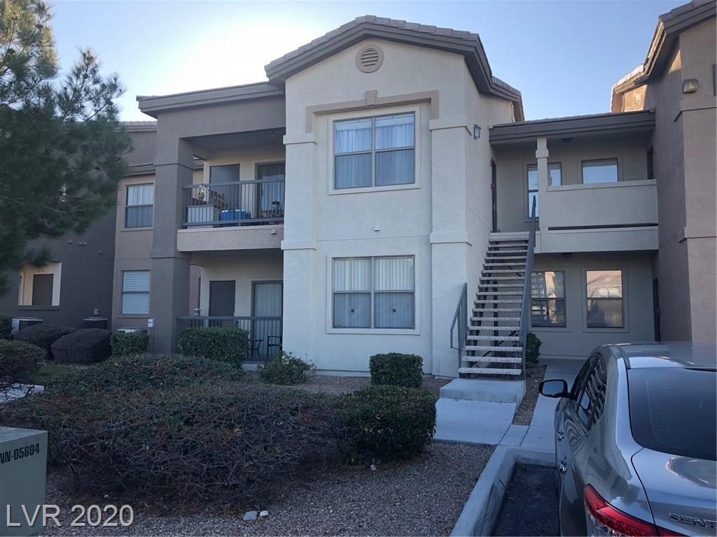 8000 Badura Las Vegas NV 89113