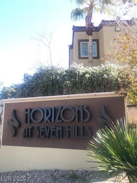 Seven Hills - 950 Seven Hills Dr 2811