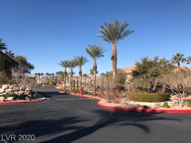 950 Seven Hills Dr 2811 Henderson, NV 89052 - Photo 3