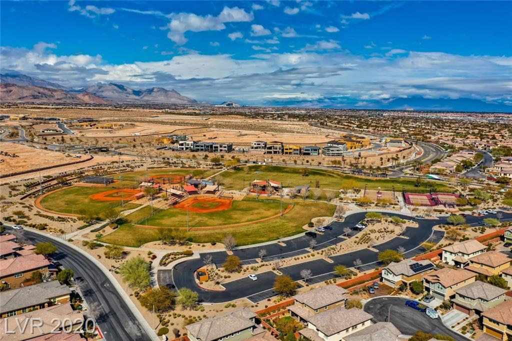 5489 Alden Bend Dr Las Vegas, NV 89135 - Photo 34