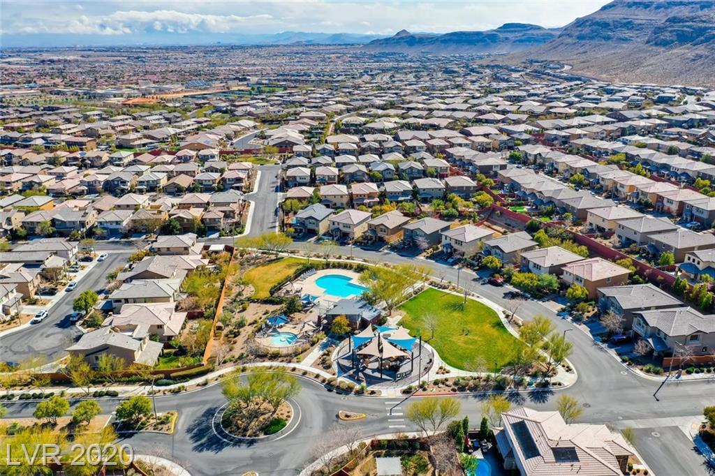 5489 Alden Bend Dr Las Vegas, NV 89135 - Photo 35