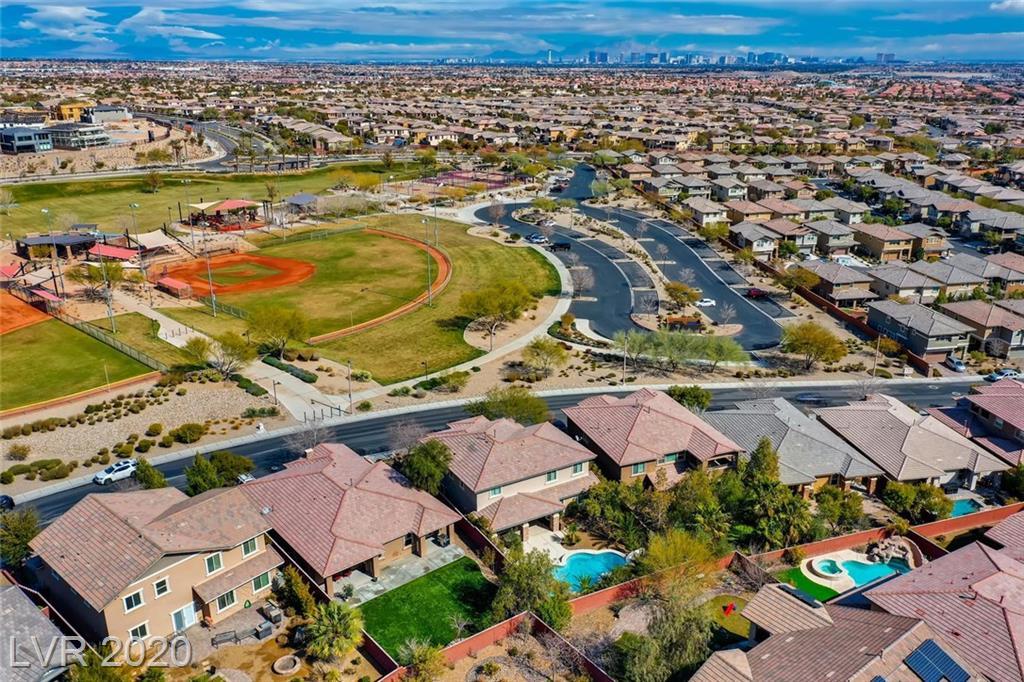 5489 Alden Bend Dr Las Vegas, NV 89135 - Photo 36