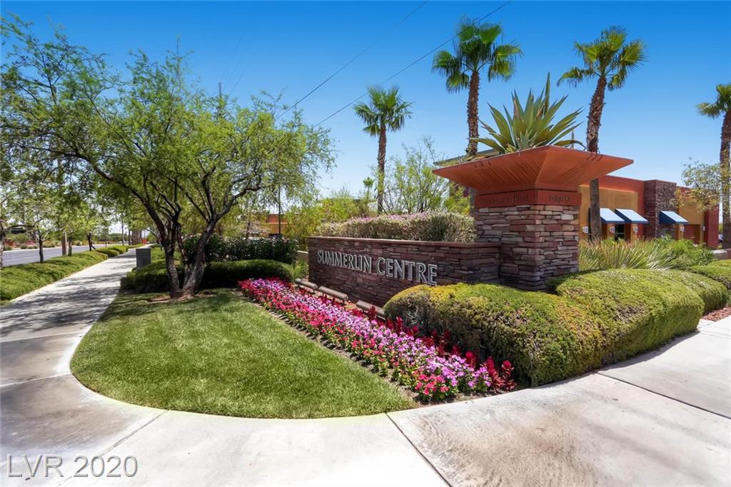 5489 Alden Bend Dr Las Vegas, NV 89135 - Photo 38