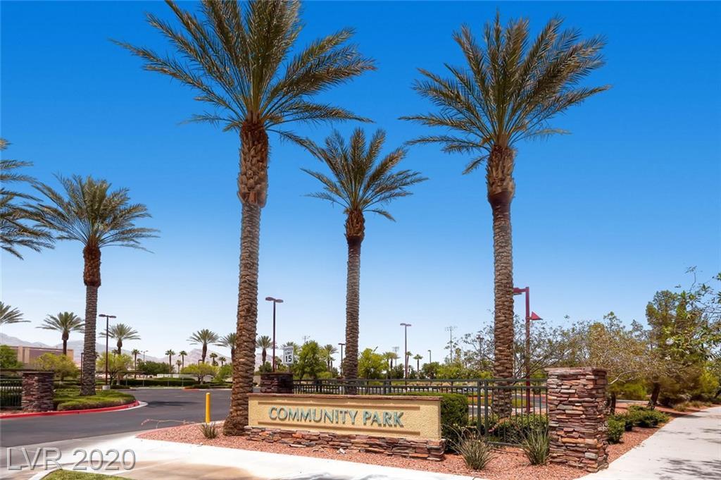5489 Alden Bend Dr Las Vegas, NV 89135 - Photo 39