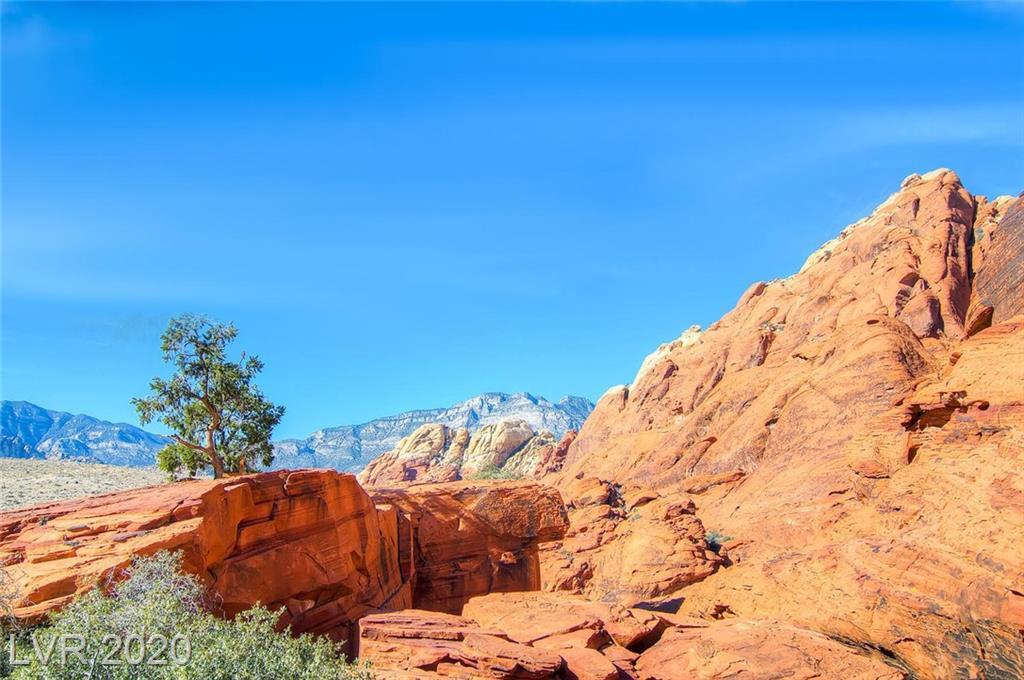 5489 Alden Bend Dr Las Vegas, NV 89135 - Photo 43