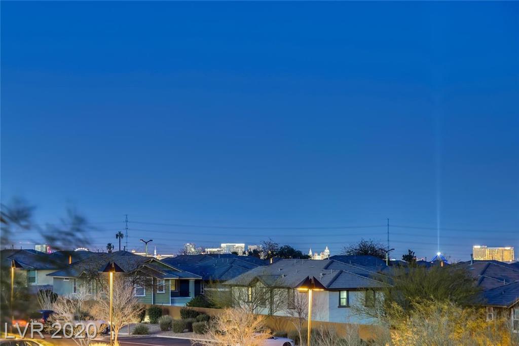 5489 Alden Bend Dr Las Vegas, NV 89135 - Photo 6