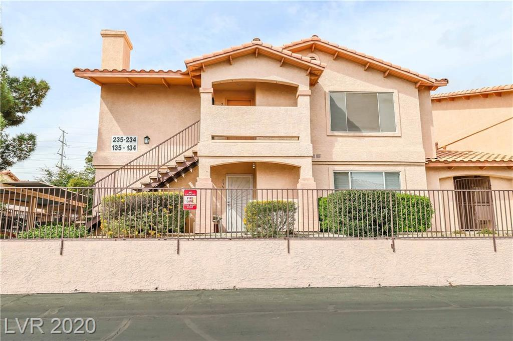 Alta  Alta Dr, 8450 Drive 235 Las Vegas NV 89145