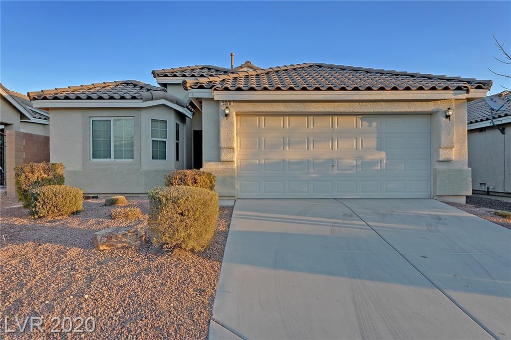 5978 Sierra Medina Ave Las Vegas NV 89139