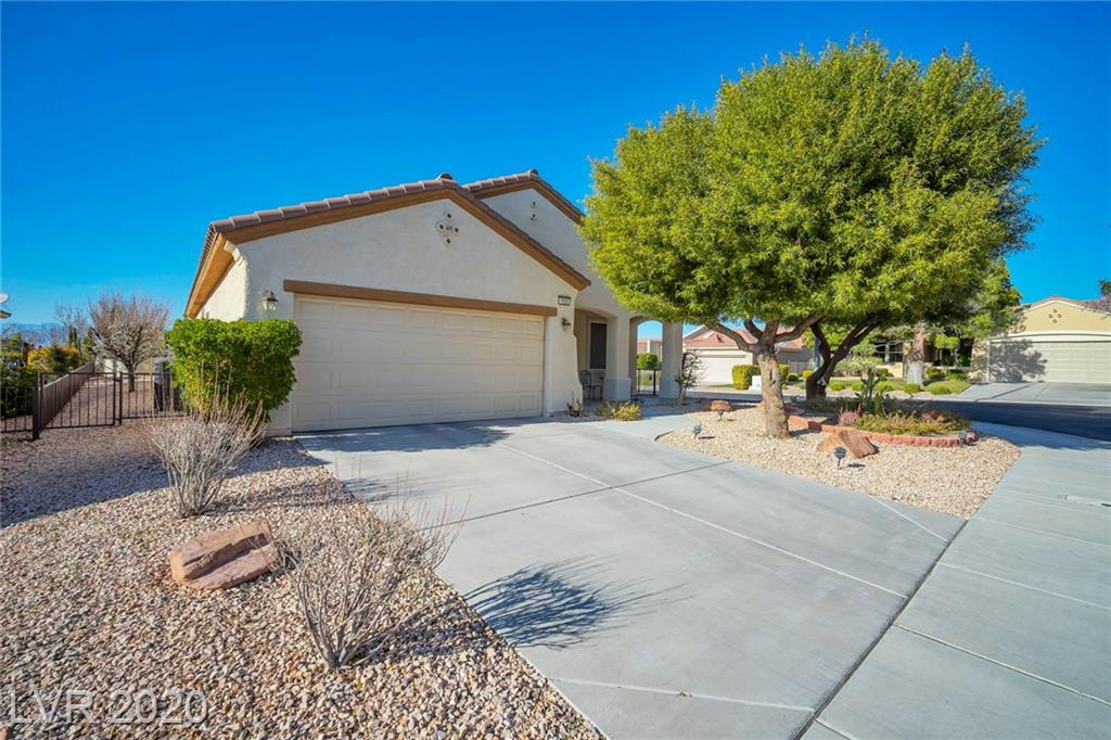 1935 Sioux City Ct Henderson NV 89052