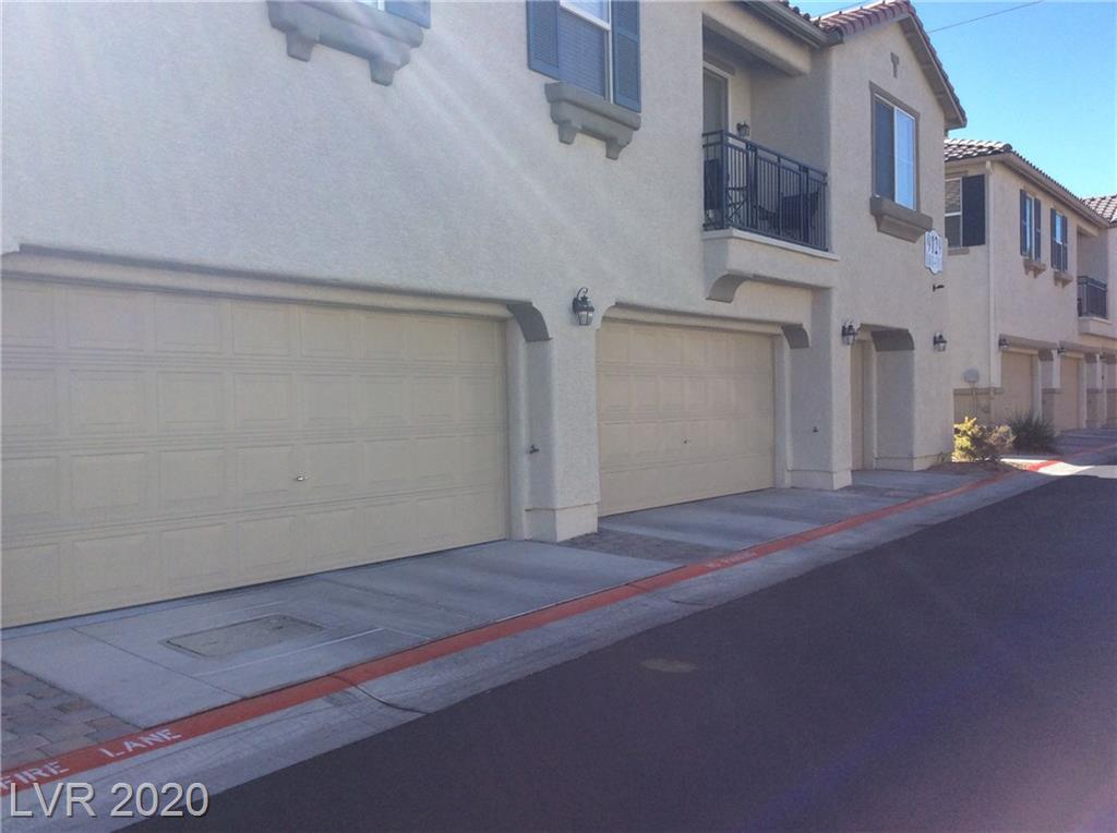 9129 Alpine Grove Las Vegas NV 89149