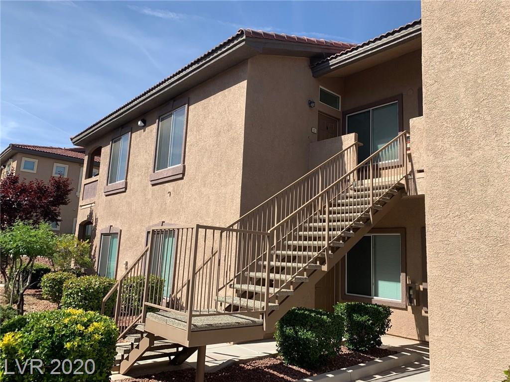 2305 Horizon Ridge 821 Henderson NV 89052