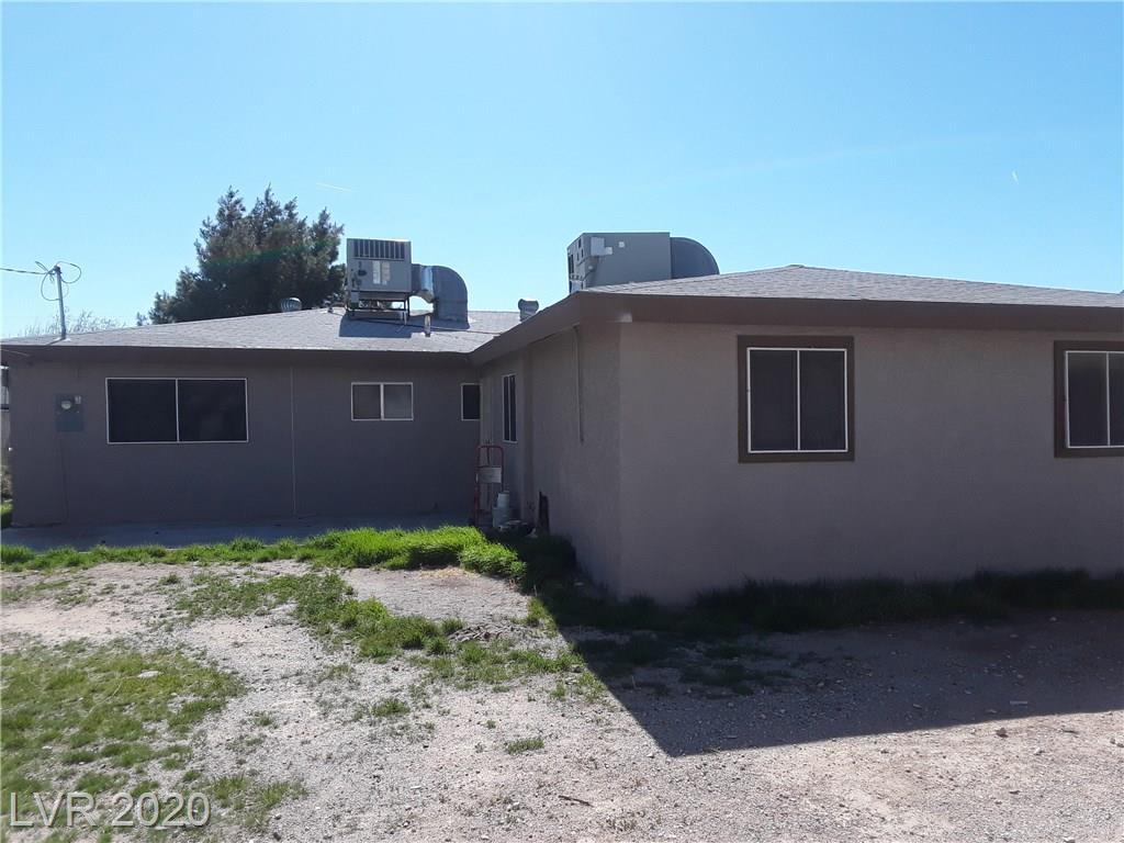 2100 Dogwood Ave North Las Vegas, NV 89030 - Photo 3