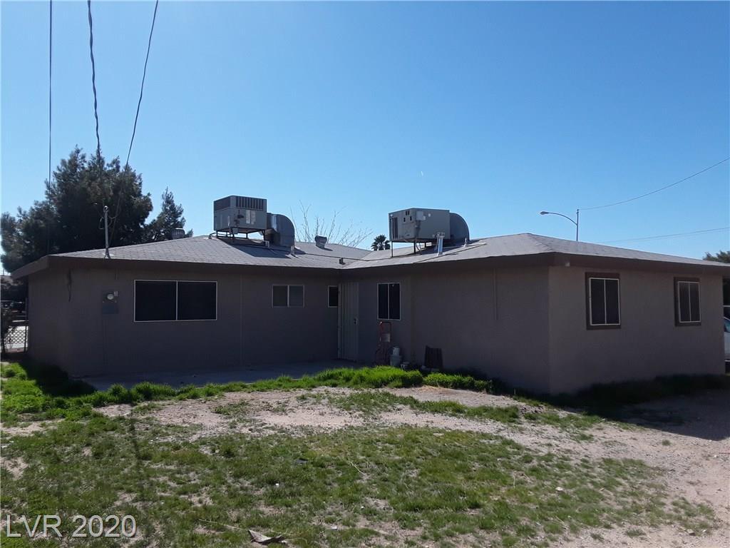 2100 Dogwood Ave North Las Vegas, NV 89030 - Photo 4